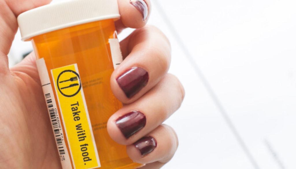 arzneimittelexanthem-zb3