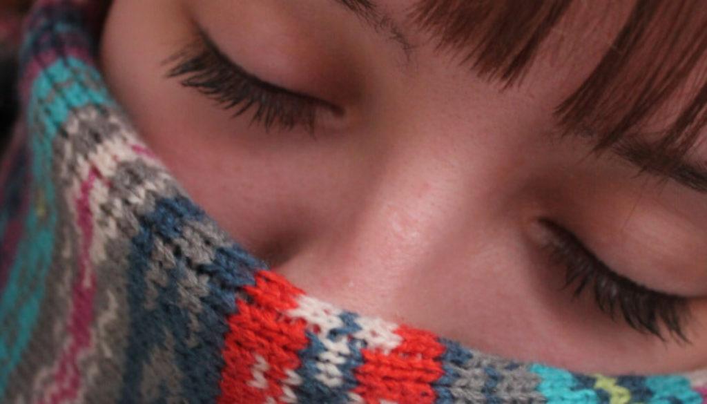 echte-grippe-influenza-zb2